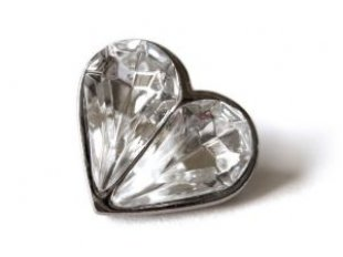 diamonds_angel_hearts_263075_l.jpeg