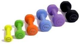 weight_training_dumbells_1548905_l.jpeg