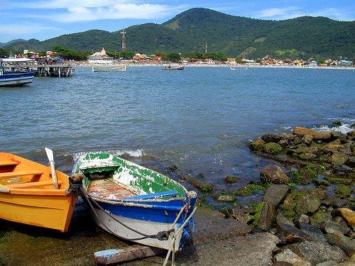 beach_summer_nature_65543_l.jpeg