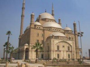 cairo_egypt_citadel_267698_l.jpeg