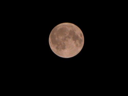 moon_dark_shine_279531_l.jpeg
