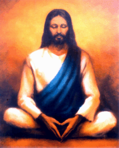 christianity_jesus_meditating_golden_light.png
