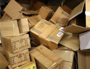 carton_cartons_boxes_238197_l