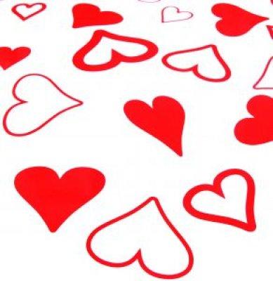heart_hearts_love_220399_l
