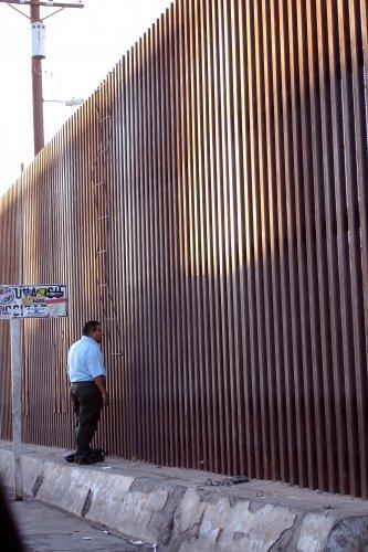 mexicali_mexicalibc_frontera_862158_l
