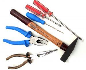 506239_tools_2
