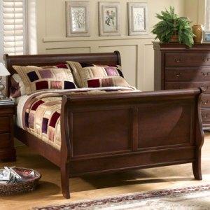 Big Lots Furniture Bed Mattress Prices