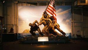 jima-memorial-statue-85101-l