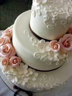 las-vegas-wedding-cakes-best-choice-for-your-wedding-cake-party