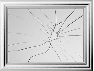 Cracked-Mirror-psd40874