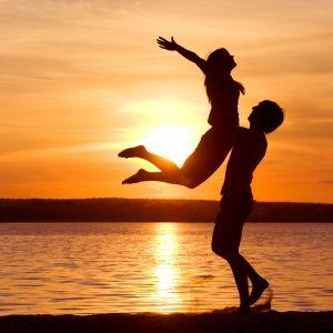 romance_um7wkhcs