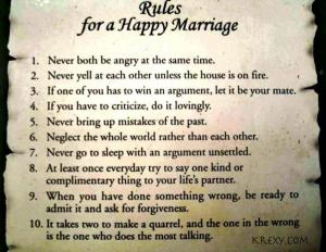 the-bible-on-marriage-quotes