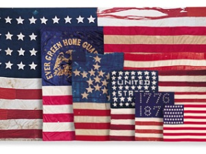 primary-americanflag