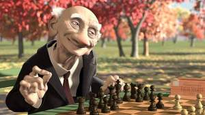 Games-To-Play-With-The-Elderly-Chess