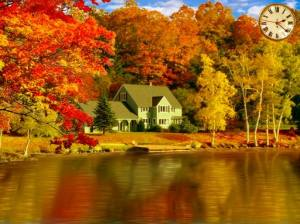 Free_Fall_Screensaver_3D_Gorgeous_Fall_Foliage_IW